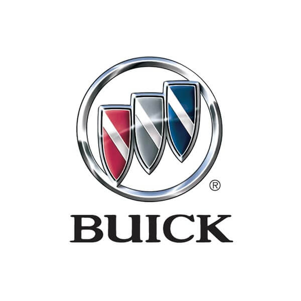 Buick Certified